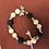 Thumbnail: bracelete