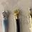 Thumbnail: Royal Pens and Mechanical Pencils