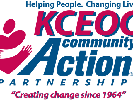 KCEOC Awarded $25,000 Grant from PNC Foundation