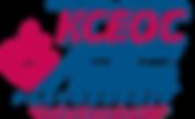 KCEOC.png