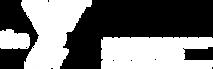 ymca-aof-logo-1.png