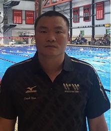 Coach_Han.JPG