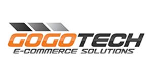 gogo tech.png