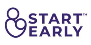 STARTEARLY_LOGO_PURPLE_FINAL_RGB.jpg