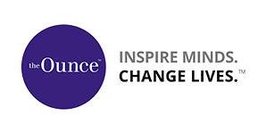 The Ounce Logo.jpg
