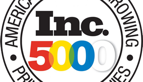 Westchester Companies Inc. Magazine 5000 List