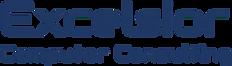 Updated Excelsior logo.png