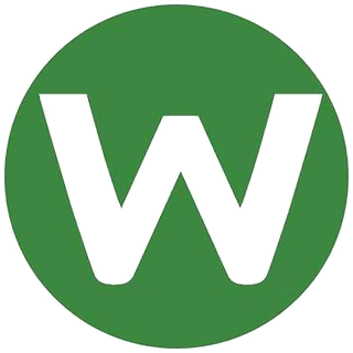 webroot-endpoint-protection_edited.png