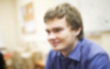 Дагаев Дмитрий Александрович.jpg