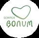 Logo-gruen_Kreis-weiss.png