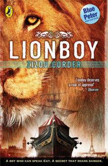 220px-Lionboy.jpg