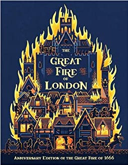 the great fire of london pic.png