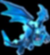 Electro_Dragon_info.png