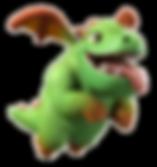 Bébé_dragon_lvl_1.png
