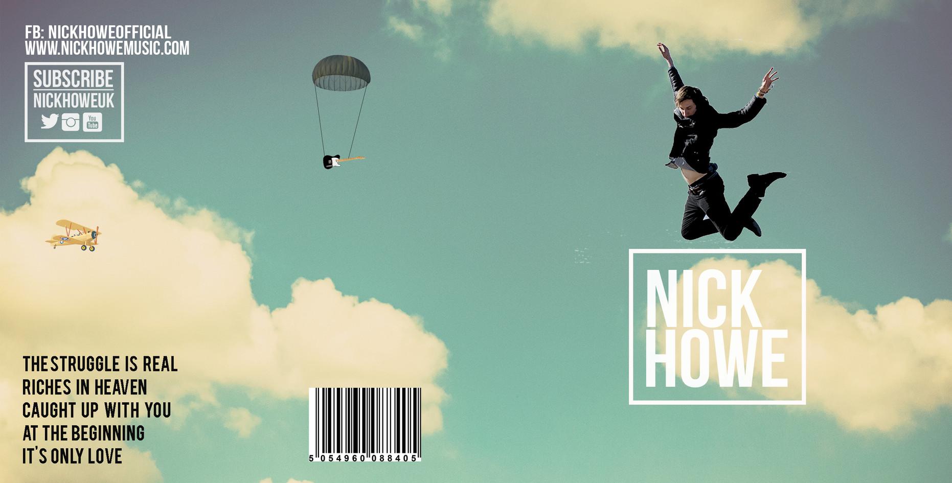 nickepcover1-2.jpg