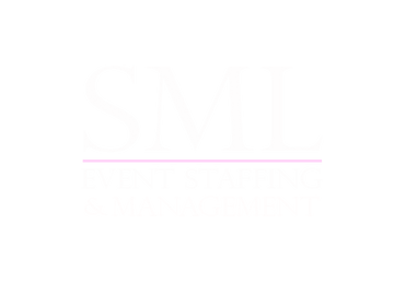 2017 SML LOGO WHITE WITH CLEAR BACKGROUN