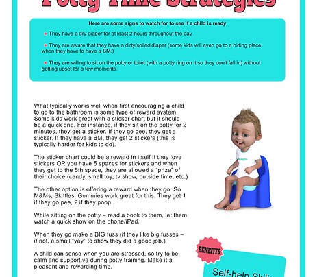 Potty Time Strategies.PNG