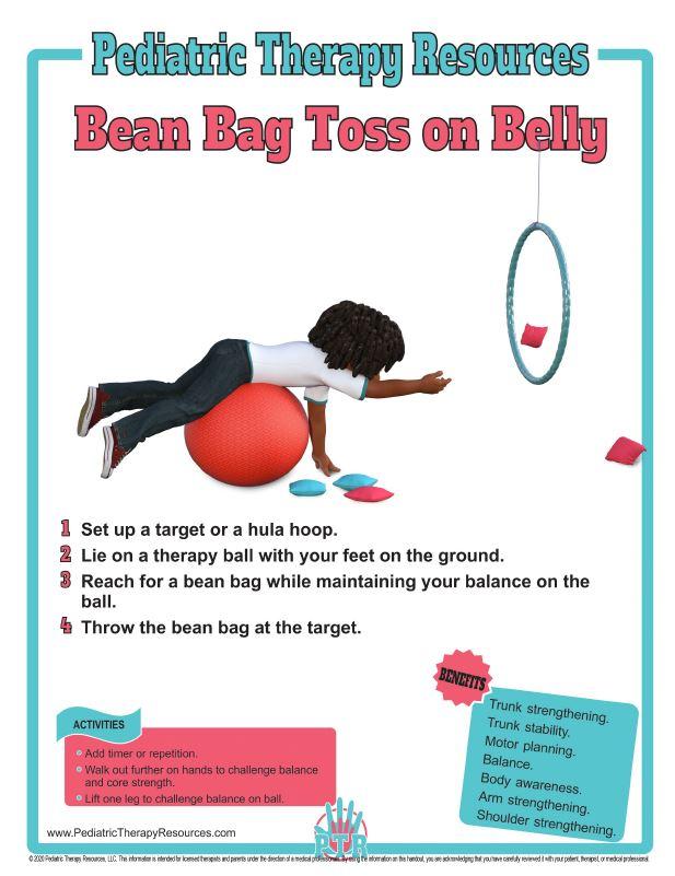 PTR_Bean_Bag_toss_on_belly