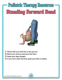 PTR_Standing_Forward_Bend