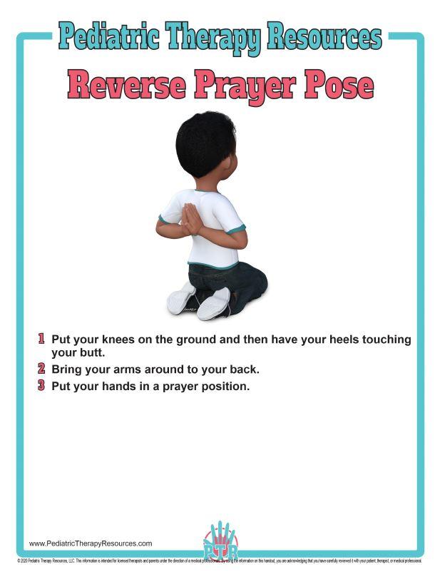 PTR_Reverse_prayer_pose