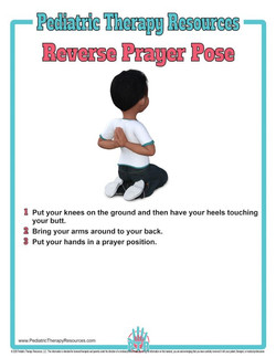 PTR_Reverse_prayer_pose
