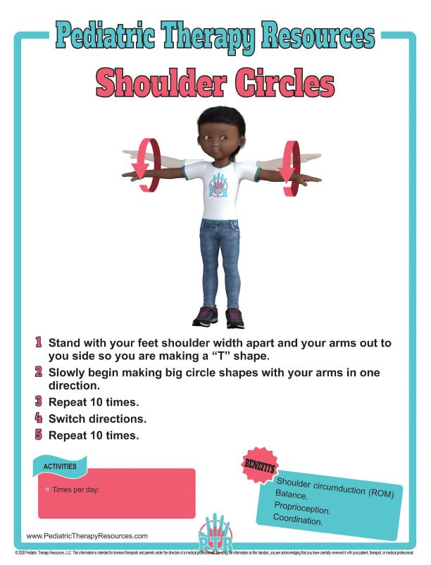 PTR_Shoulder_Circles