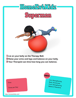 SuperMan Workout.PNG