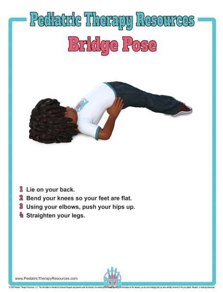 PTR_Bridge_Pose