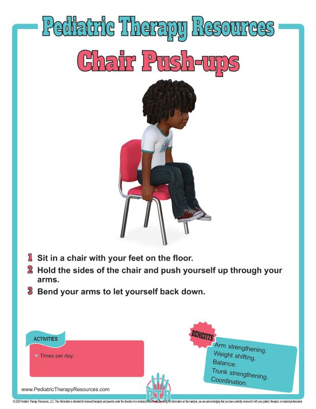 PTR_Chair_Push_ups