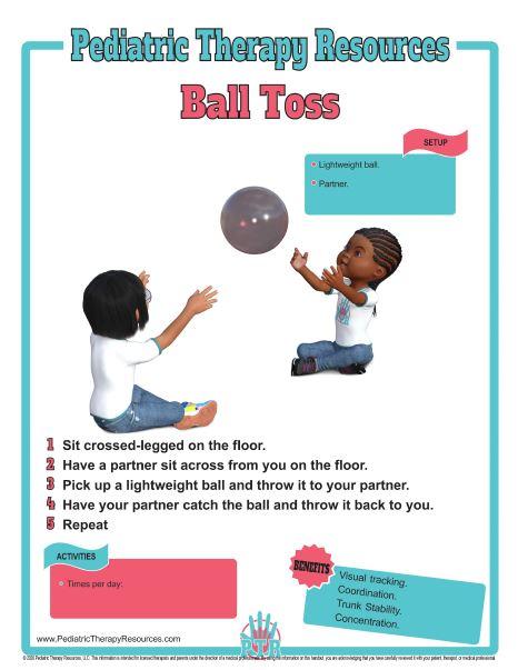 PTR_Ball_toss