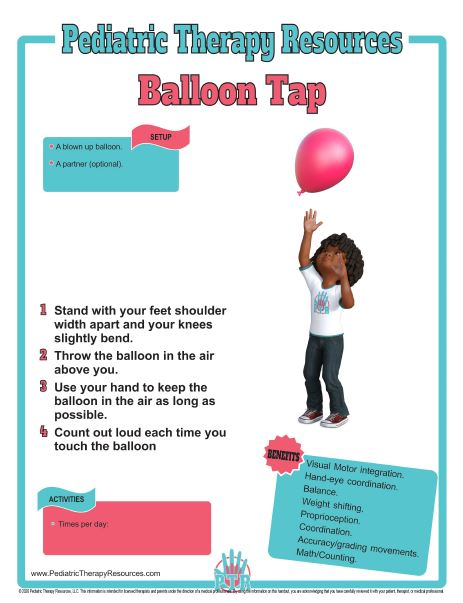 PTR_Balloon_tap