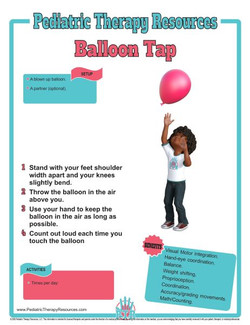 PTR_Balloon_tap