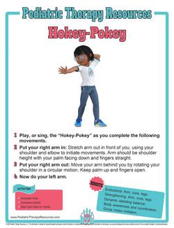 PTR_Hokey-Pokey