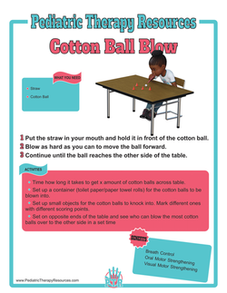 PTR Cotton Ball Blow-1