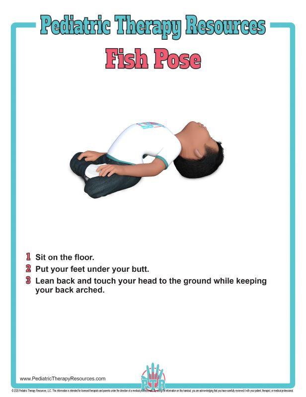 PTR_Fish_Pose