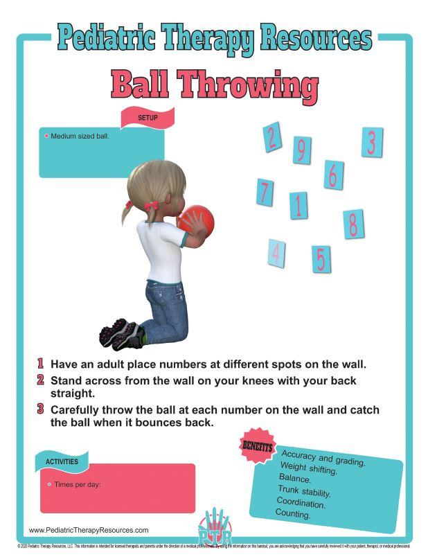 PTR_Ball_Throwing