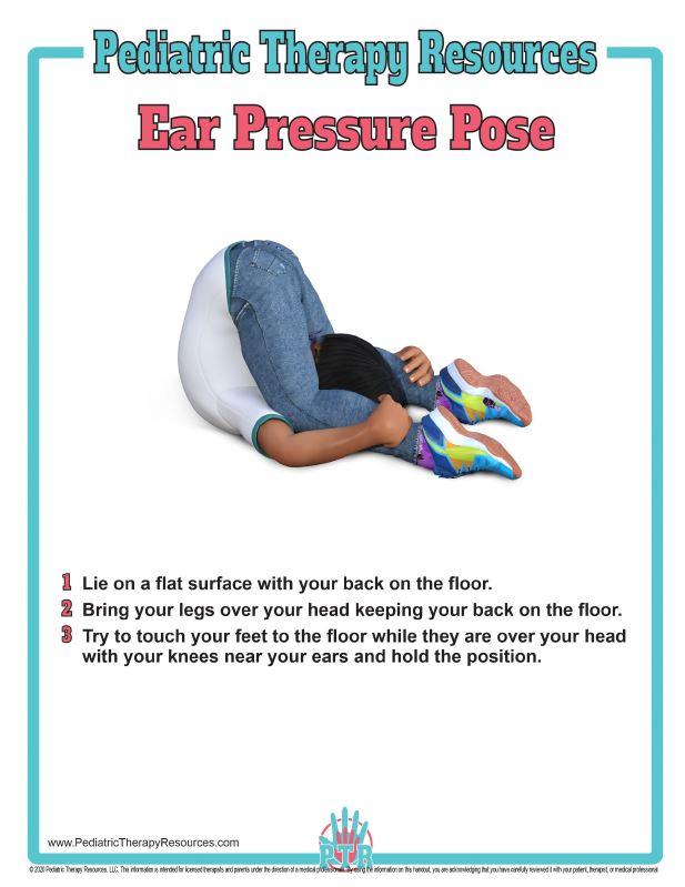 PTR_Ear_Pressure_Pose