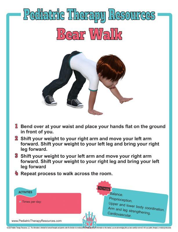 PTR_Bear_Walk