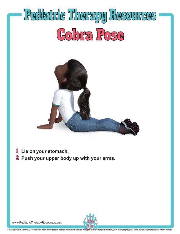PTR_Cobra_Pose