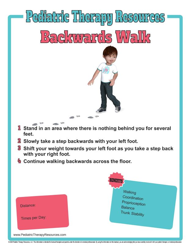 PTR_Backwards_Walk