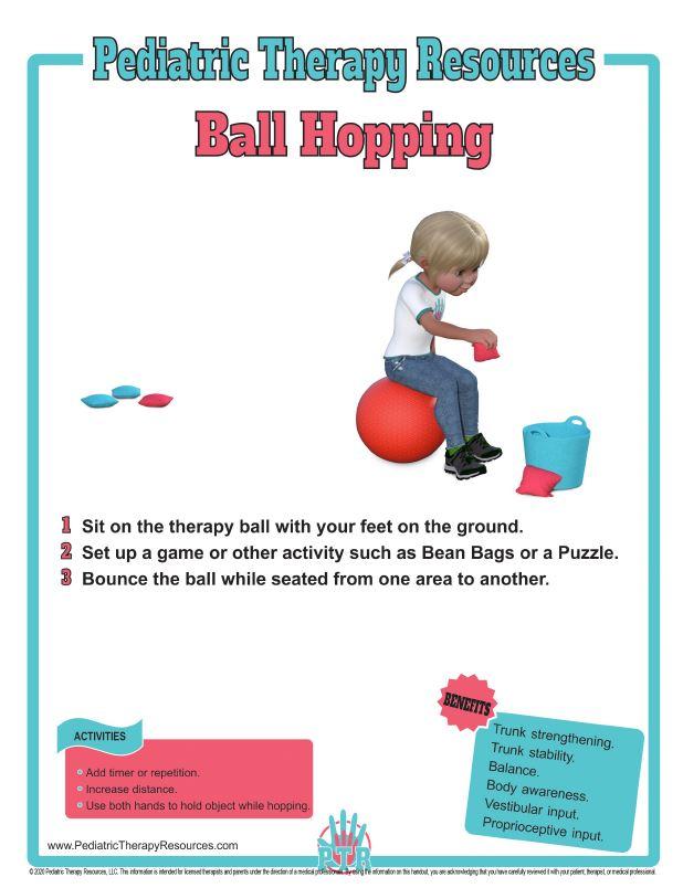 PTR_Ball_Hopping