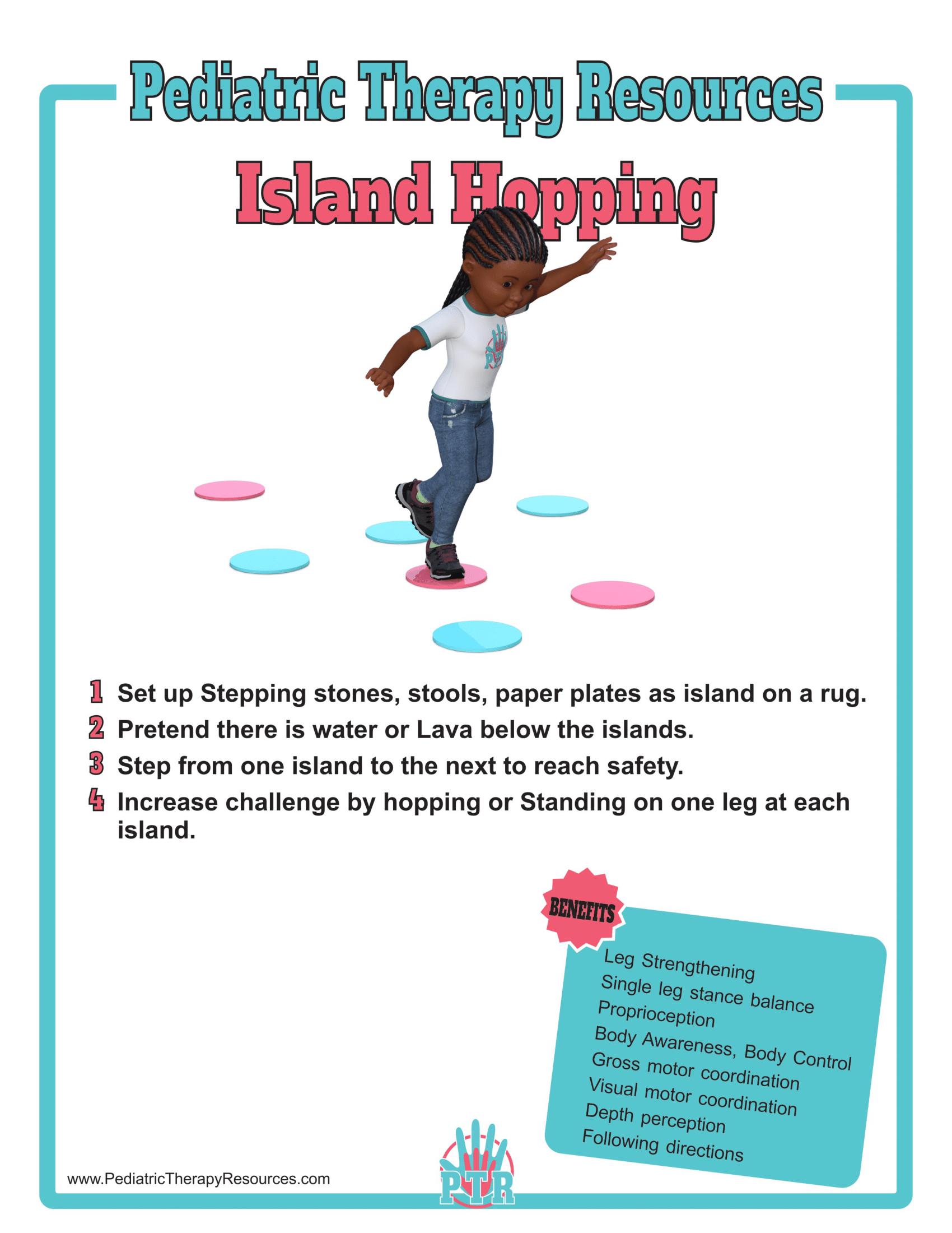 PTR Island Hopping-1