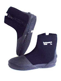 other_b13_boots_r.jpg