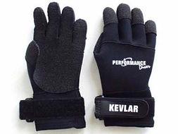 other_g12b_gloves_kevlar_r.jpg