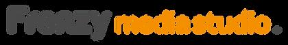 logo_teste.png