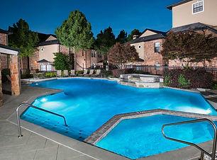 Villas at Parkside pic.jpg
