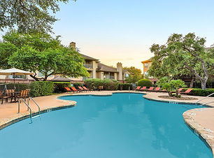 the-estates-of-northwoods-san-antonio-tx