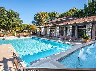 Villas of Preston Creek pic.jpg
