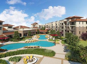 Villas at the Rim.jpg