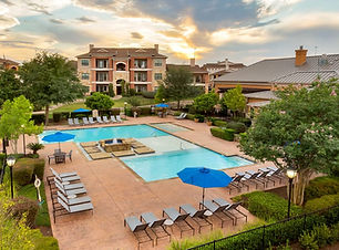 06_Full_Res_Onion_Creek_Apartments_g3apu